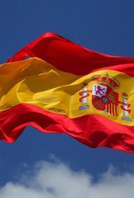 В Испании более 700 россиян проголосовали по поправкам в Конституцию РФ