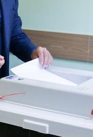 Голосование по поправкам в Конституцию завершилось в России