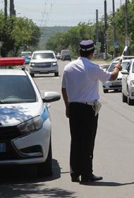 В России к осени могут вернуться к теме повышения штрафов за нарушения ПДД