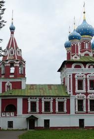 Восемь малых городов России получат от банка БРИКС более 200 млн евро