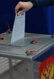 Экзит-пол ВЦИОМа: поправки в Конституцию поддержали 71,2 процента граждан