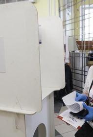 МГИК: В столице начался итоговый день голосования по Конституции