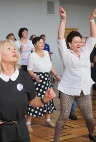 Депутат МГД Мельникова: Забота о здоровье должна стать ключевым критерием новых программ для пожилых