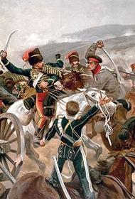 В этот день в 1853 году русская армия вошла в Молдавское княжество, эта дата рассматривается как начало Крымской войны