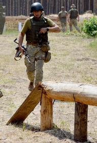 ЛНР сделала экстренное заявление об атаке по бойцам ВСУ после обстрела республики