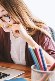 В Минобрнауки признались, что не рассматривают дистанционное обучение как отдельный вид образования