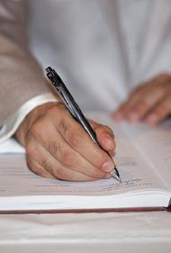 ЦБ предложил механизм продления кредитных каникул для российских заемщиков
