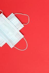 В Пензенской области поделились информацией о новых случаях заражения коронавирусом