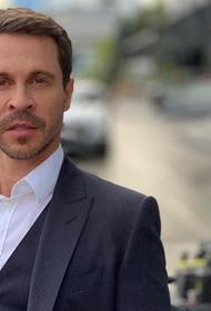 Актер Павел Деревянко рассказал, как будет праздновать день рождения