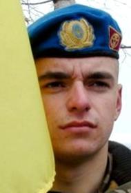 Американцы жаждут украинской крови