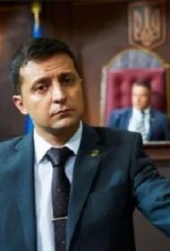 Пушков назвал Зеленского несостоятельным в качестве политика