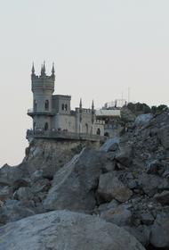 Аксенов рассказал о «пророческой шутке» Зеленского про Крым