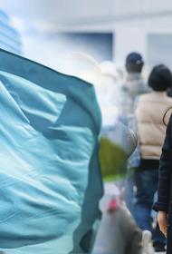 Коронавирус в Казахстане продолжает распространяться