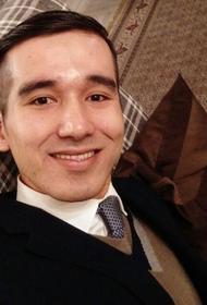 Родители заставили сына сделать операцию на мозге, чтобы «вылечить» гомосексуальность