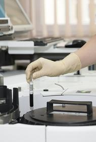 Эксперт объяснил, почему бубонная чума в Монголии привлекла к себе столько внимания