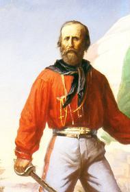 В этот день в 1849 году французские войска вошли в Рим, положив конец Римской республике