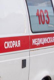 Три человека погибли в ДТП в Башкирии