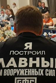 В России появился новый музей мирового уровня