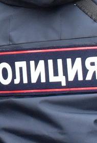 В МВД сообщили о мошенничестве в отношении Минобрнауки на сумму более 40 миллионов рублей