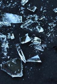 В Раменском мальчик погиб от ранений шеи осколками разбившегося стекла