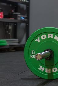 В фитнес-индустрии отметили изменение подхода россиян к тренировкам