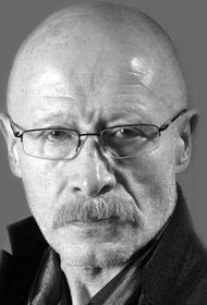 Кто пришел на прощание с актером Виктором Проскуриным в Москве