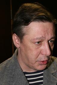 Психиатр оценил шансы Михаила Ефремова избежать наказания за ДТП со смертельным исходом