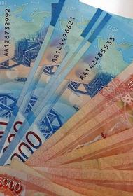 Кабмин одобрил выделение 11 млрд рублей на выплаты медикам и соцработникам