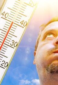 Люди изнывают от жары в обсерваторах  Крыма: кондиционеры   включать нельзя  - не положено