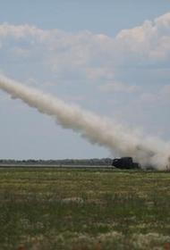 ВМС Украины планируют в 2021 году разместить на Черном и Азовском побережье ПКР