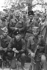 В этот день в 1941 году Иосиф Броз Тито призвал югославов к всеобщему антинацистскому восстанию