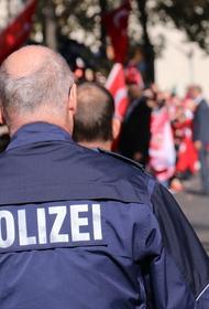 В полиции Австрии раскрыли подробности убийства россиянина под Веной