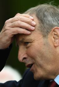 После пьянки в Дублине власти Ирландии пригрозили пабам