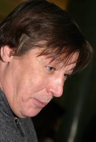 Следствие предъявило Ефремову обвинение по делу о ДТП в окончательной редакции
