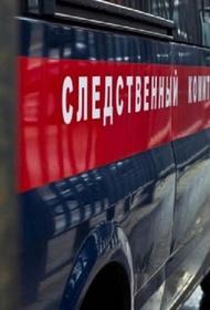 В Томске выявили вспышку коронавируса в пансионате для престарелых