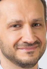 В Минздраве назначен новый главный внештатный инфекционист