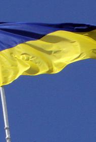 Сенатор оценила заявление командующего ВМС Украины о подготовке к боевым действиям против России