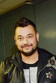 Сергей Жуков назвал причину распада дуэта «Руки Вверх!»