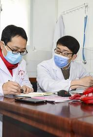 Зарубежные ученые спрогнозировали срок появления нового коронавируса