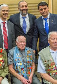 Правда о том, как воевали советские евреи на полях сражений Великой Отечественной войны