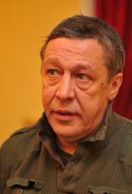 Адвокат Ефремова:  «Я собрал достаточно доказательств его невиновности»