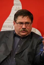 Эксперты рассказали об особенностях выборов в парламент Челябинской области