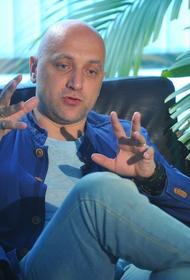 Программа партии Прилепина:  референдум о присоединении Донбасса, отмена ЕГЭ и помощь пенсионерам
