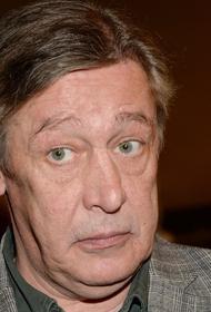 Адвокат Ефремова о состоянии актера: «Он без настроения»