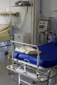 В Северной Осетии скончался мальчик, со счета которого мошенники украли деньги на лечение