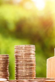 Эксперт объяснил, что влияет на цены первичного жилья в России