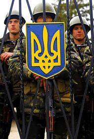 Американская военная помощь Украине, в следующем году, возрастет до 275 млн. долл