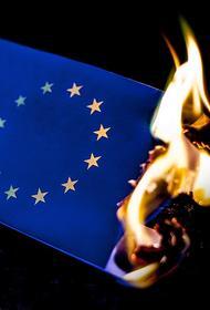 «Предсказание Матроны Московской» о «крахе» Европы в 2020 году разместили в сети