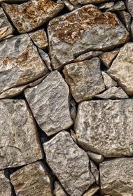 Из-за камнепада в Австрии погибли два человека и пострадали семь