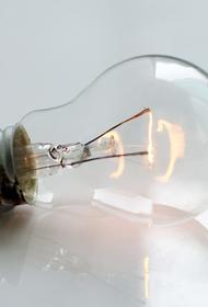 Очередная авария на электросетях произошла в Краснодаре